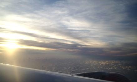 In volo con Air Malta alla scoperta dell'isola maltese!
