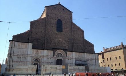 Gita a Bologna: cosa vedere in un giorno