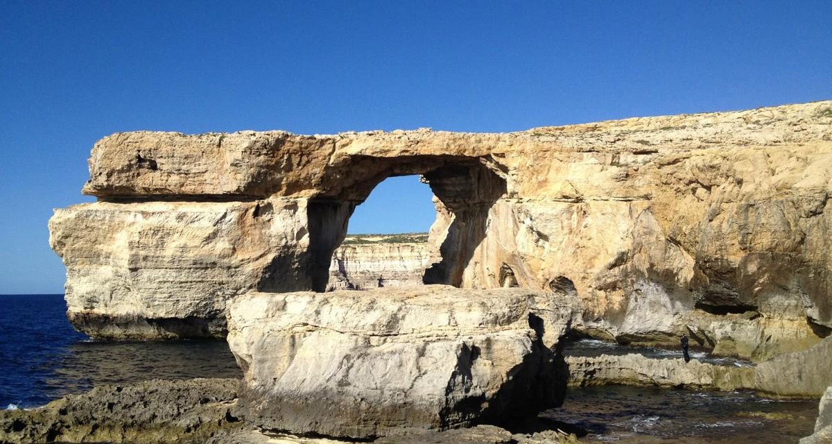 Cosa vedere a Malta ed escursione a Gozo