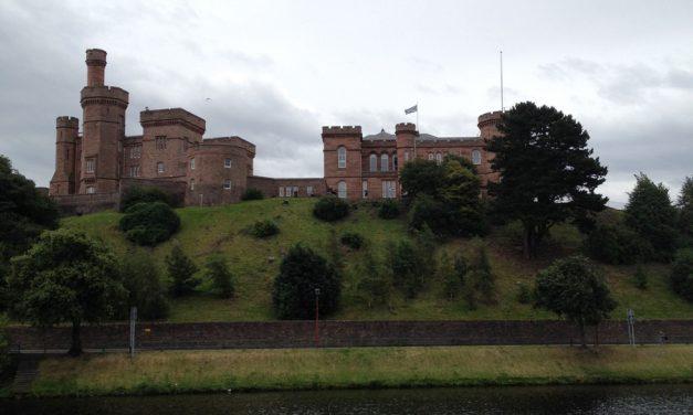 Scozia settentrionale: weekend a Inverness e tour giornaliero delle Isole Orcadi
