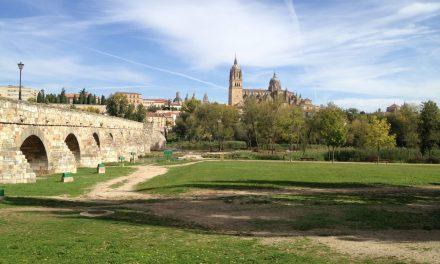 Salamanca, cosa vedere in 2 giorni nella città universitaria spagnola dichiarata Patrimonio dell'Umanità dell'Unesco