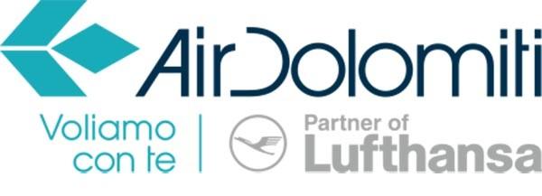 Offerte Air Dolomiti