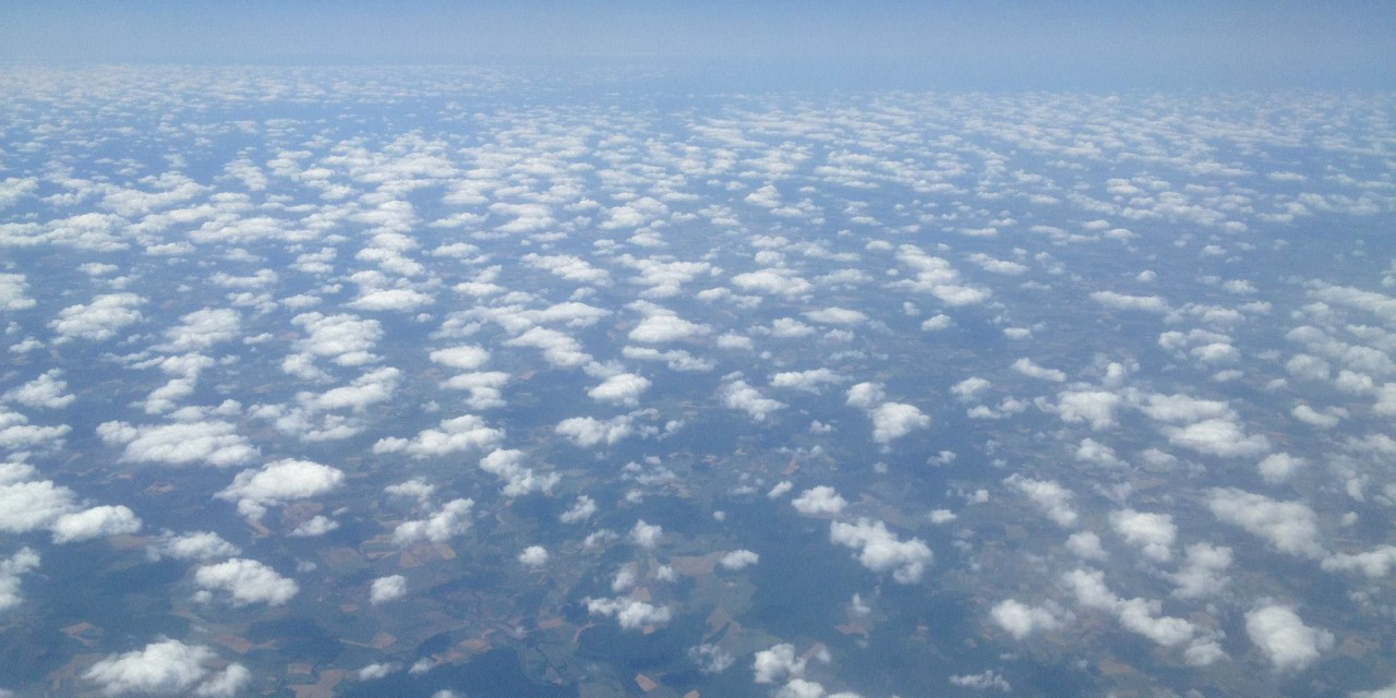 Con Easyjet da Milano Malpensa a Edimburgo alla scoperta della Scozia