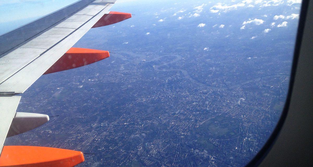 Visitare Londra: mini guida per usare la Oyster Card e muoversi low cost coi trasporti pubblici