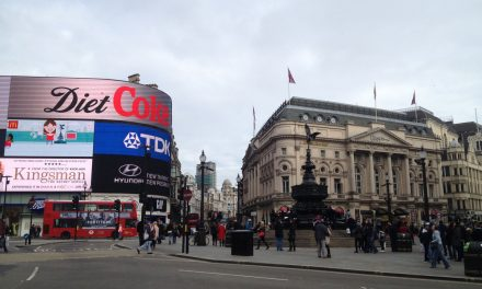 Londra, cosa vedere in due giorni: dal Big Ben al Tower Bridge con escursione finale a Camden Town