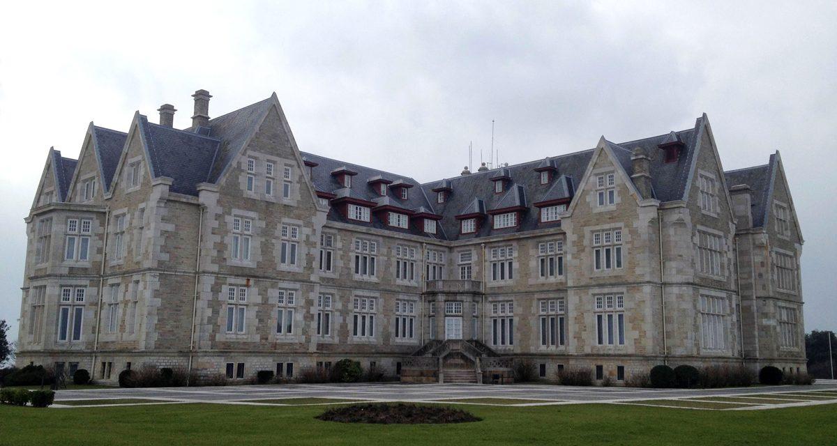 Santander, Spagna del nord: cosa vedere in 2 giorni nel capoluogo della Cantabria