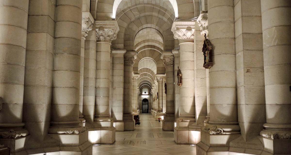 Madrid, 12 cose insolite da fare e vedere nella capitale di Spagna
