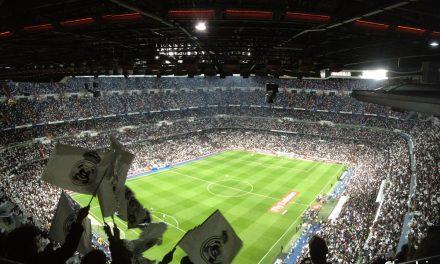 Vedere il Clásico tra Real Madrid e Barcellona allo stadio Bernabéu: una volta e forse mai più