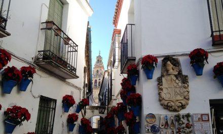 Cordoba, cosa vedere in un giorno nella perla dell'Andalusia