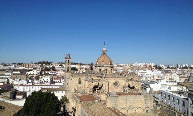 Visita all'Alcazar di Jerez de la Frontera, crocevia di islamismo e cristianesimo