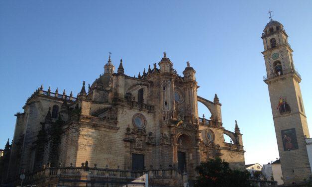 Jerez de la Frontera, cosa vedere nella città andalusa in un weekend