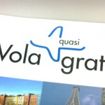 Offerte Volagratis dall'Italia