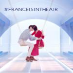 Offerte voli Air France