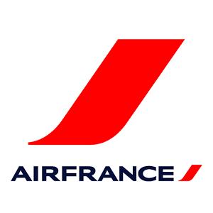 """Air France, le migliori offerte """"Fly for less"""" dall'Italia verso Asia, America del Nord e del Sud"""