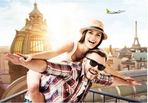 offerte Air Baltic