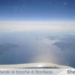 Da Milano a Cagliari con Alitalia