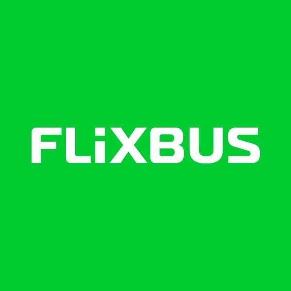 Offerte Flixbus per viaggiare in Italia a Natale e Capodanno. Il pass InterFlix e come utilizzarlo.