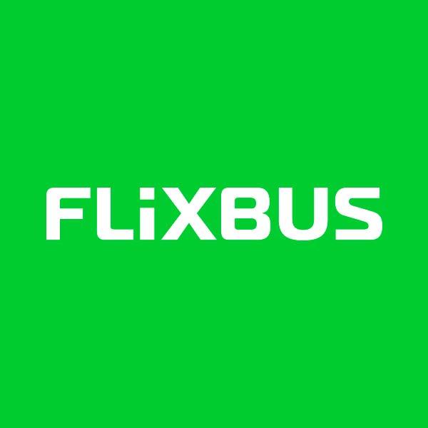 Le migliori offerte Flixbus dall'Italia