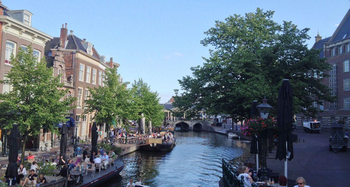 Leiden, cosa vedere in 2 giorni nella città natale di Rembrandt vicino a Amsterdam