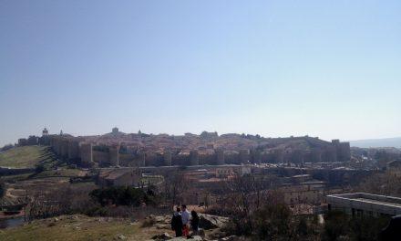 Avila, cosa vedere nel cuore cristiano della Spagna con un'escursione di un giorno da Madrid