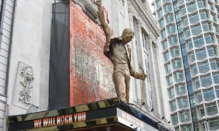 Tour per visitare i luoghi dei Queen e di Freddie Mercury a Londra