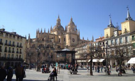 Madrid, i migliori tour organizzati di un giorno per esplorare i dintorni della capitale spagnola