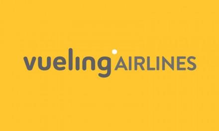 Offerte Vueling per Pasqua 2017 con voli low cost in Italia e Europa