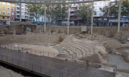 La Ruta de Caesaraugusta, sulle tracce della Saragozza romana