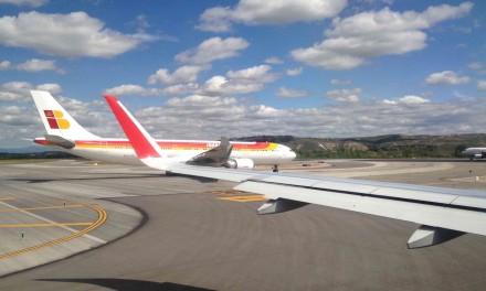 Iberia, offerte Happy Days per volare dall'Italia in Spagna ed America Latina
