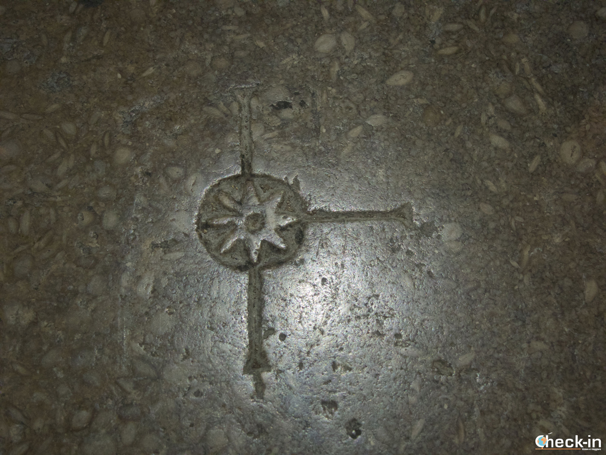 I misteri della Cattedrale di Girona