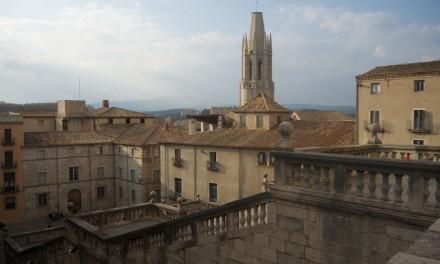Girona, cosa vedere nel capoluogo della Costa Brava in Spagna