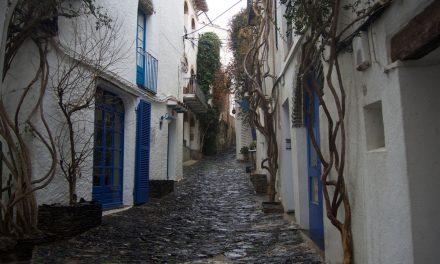 Ai confini della Spagna orientale: soggiorno a Cadaqués con escursione al Faro di Cap de Creus