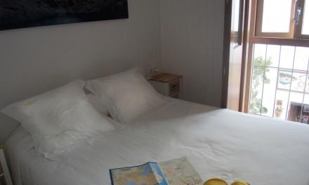 Dove dormire a Cadaqués in Costa Brava: la mia esperienza all'Hotel Hostalet