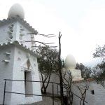 Port Lligat: la casa di Salvador Dalí