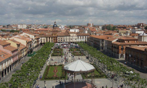 Alcalá de Henares, cosa vedere in un giorno nella città di Cervantes nei dintorni di Madrid