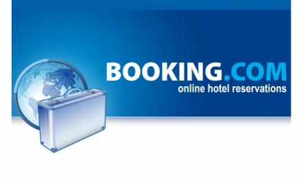 Booking.com, le migliori offerte con sconti last minute fino al 50% su Hotel e Bed and Breakfast