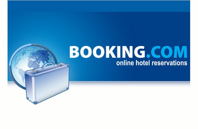 Offerte Hotel e Bed & Breakfast last minute con sconti fino al 50%
