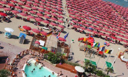 Cattolica: cosa fare e vedere in vacanza