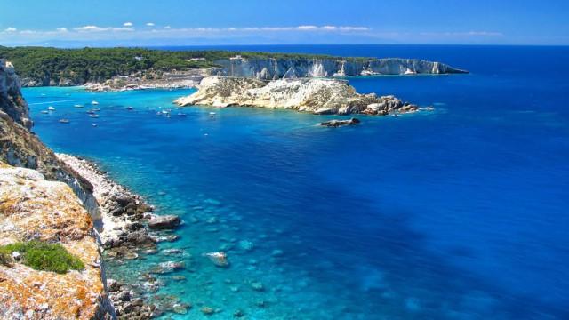 Trascorrere le vacanze al mare, gli itinerari costieri da seguire in Francia