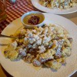 Cosa mangiare in Austria: i migliori piatti tirolesi