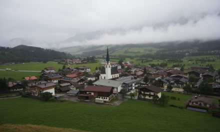 Vacanze in Austria: alla scoperta di Ellmau nel Wilder Kaiser (Tirolo)