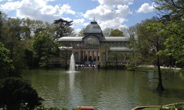 Madrid, qué ver en 3 días: los sitios más bonitos de la capital española