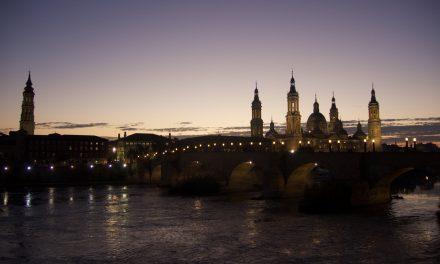 Zaragoza, qué ver en dos días en la capital de Aragón