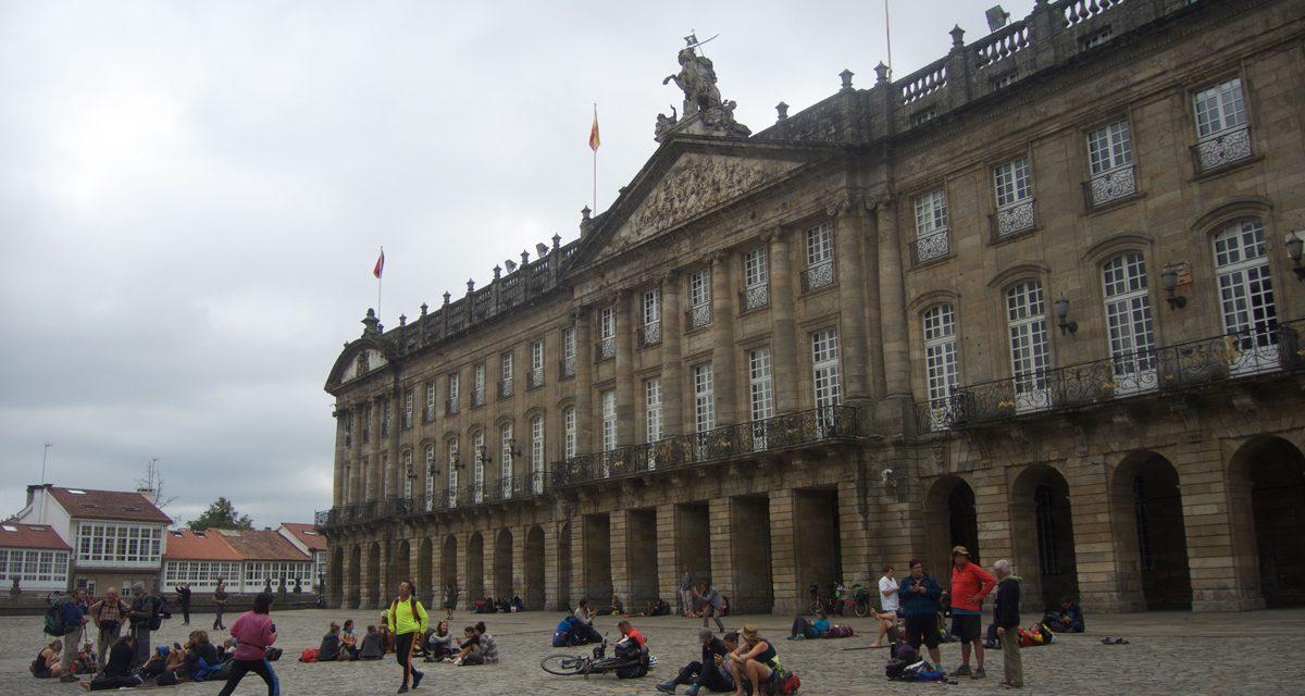 Santiago di Compostela, cosa vedere nel centro storico, la Cattedrale, il Cammino e la sua storia