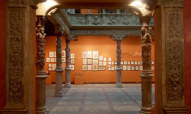 Zaragoza, los 7 Museos más importantes que no hay que perder. Informaciones sobre horarios y precios.