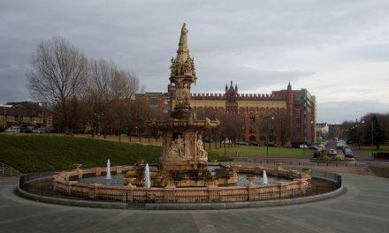 Glasgow: informazioni su come muoversi, quando andare ed i voli dall'Italia