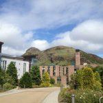 Edimburgo, i 5 hotel, ostelli e B&B economici in centro provati per voi