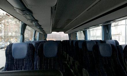 Terravision, guida all'acquisto dei biglietti dei bus che collegano aeroporto e centro città. Orari e tariffe per Milano e Bergamo