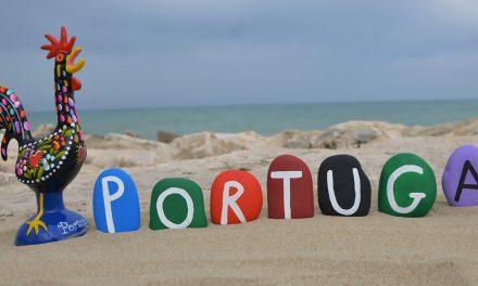 Portogallo, un luogo in cui molti vogliono vivere