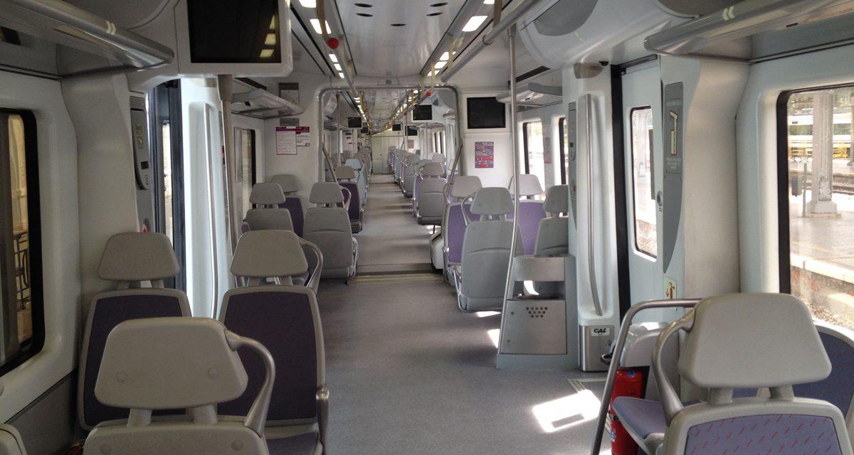 Captain Train (ora Trainline), la piattaforma di acquisto dei biglietti del treno per viaggiare in Italia e Europa